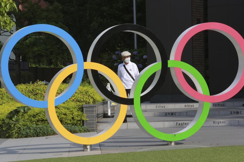 Brasil convoca a Dani Alves a selección olímpica