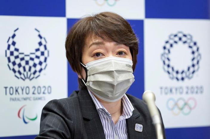 Cancelan las zonas de aficionados para seguir los JJOO en Tokio