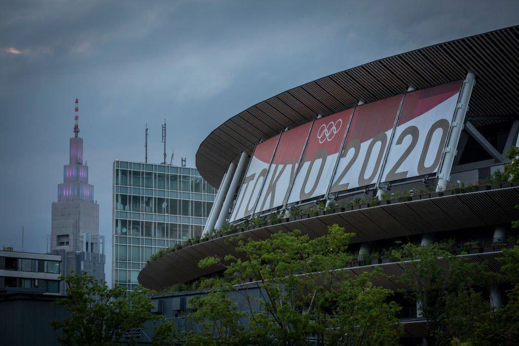 COI se prepara para relajar prohibición total manifestaciones atletas en Tokio 2020