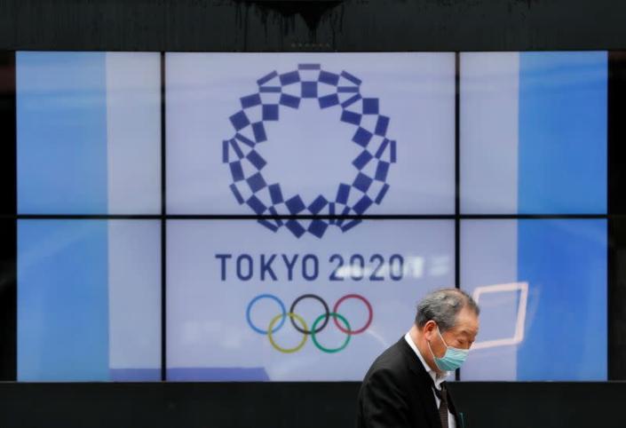 Ciudad Kurume se retira como campo entrenamiento Juegos Tokio