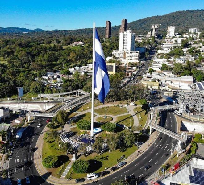 ORDECA dará a conocer posible sede de Juegos Centroamericanos