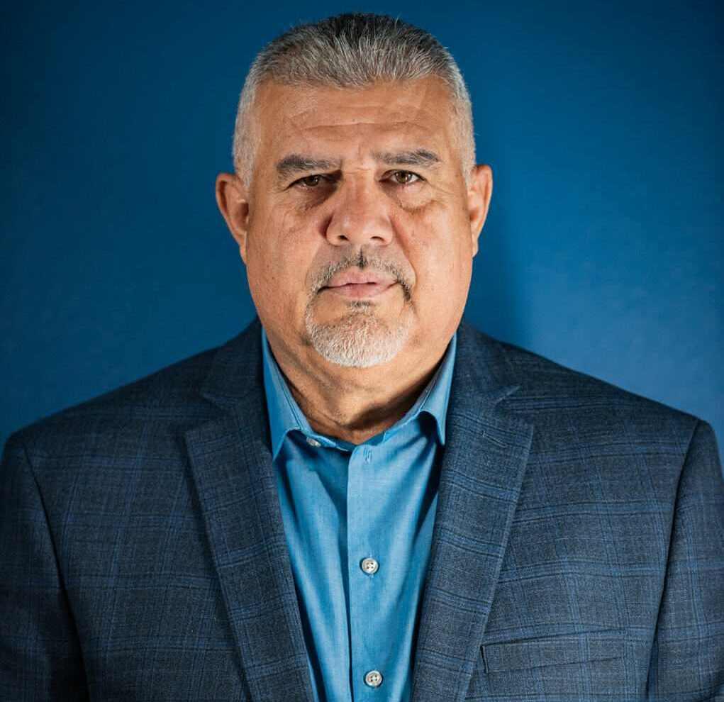 Luis Sojo lidera Grupo adquiere Leones de Santo Domingo LNB