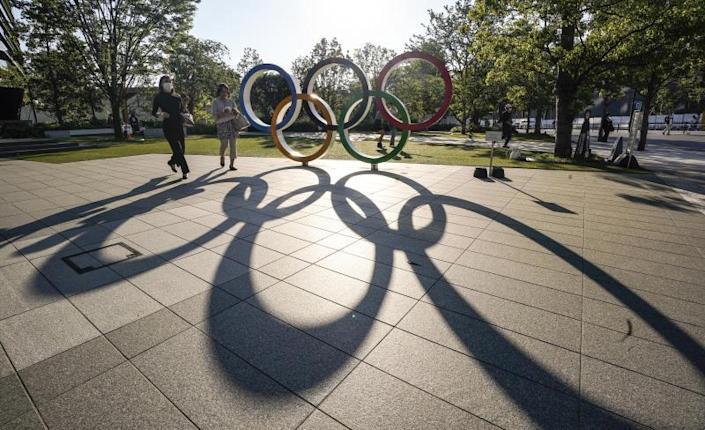 La FundéuRAE elabora Guía de Redacción para los Juegos Olímpicos