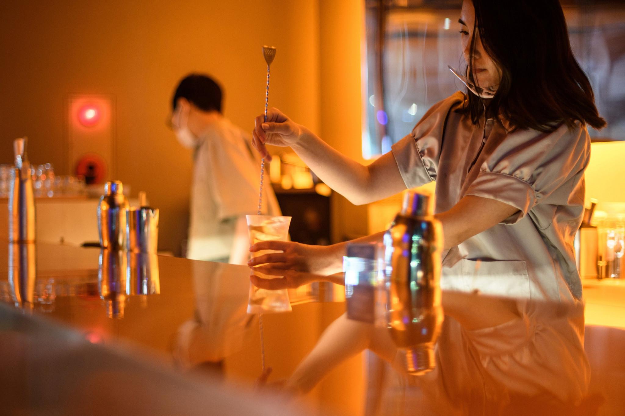 Tokio 2020 confirma prohibición del alcohol en Juegos Olímpicos