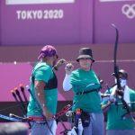 México conquista medalla de bronce, primer país de América en subir al podio de Tokio 2020