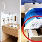 La reacción hilarante deportistas olímpicos ante 'camas antisexo'