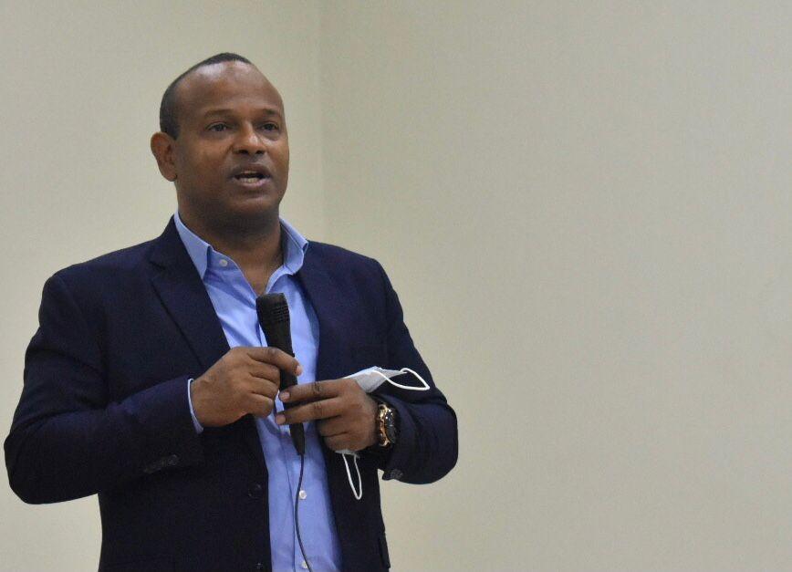 Fedojudo dará curso sobre neo-waza a entrenadores nacionales