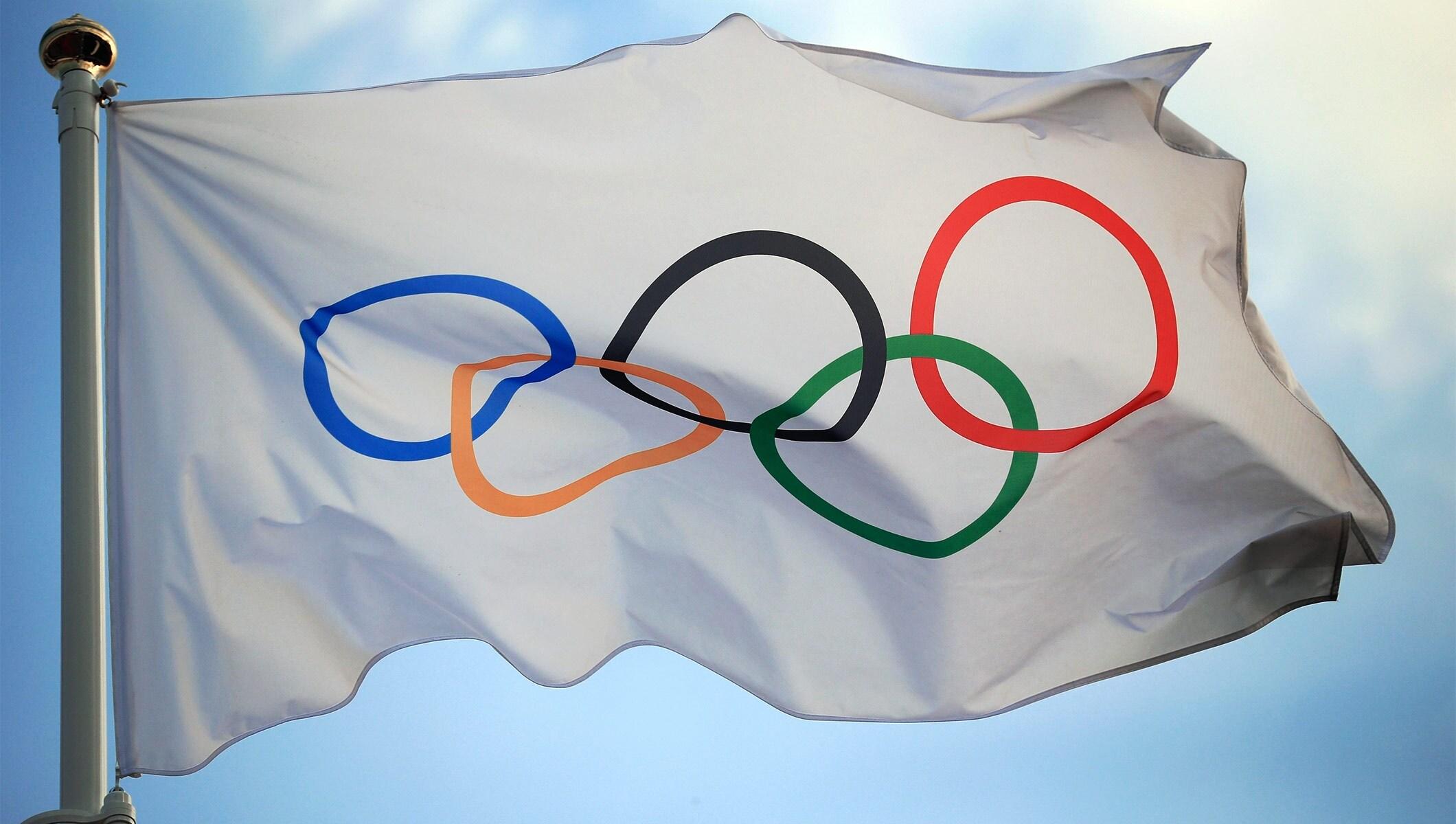 Declaración del COI sobre el equipo olímpico de refugiados