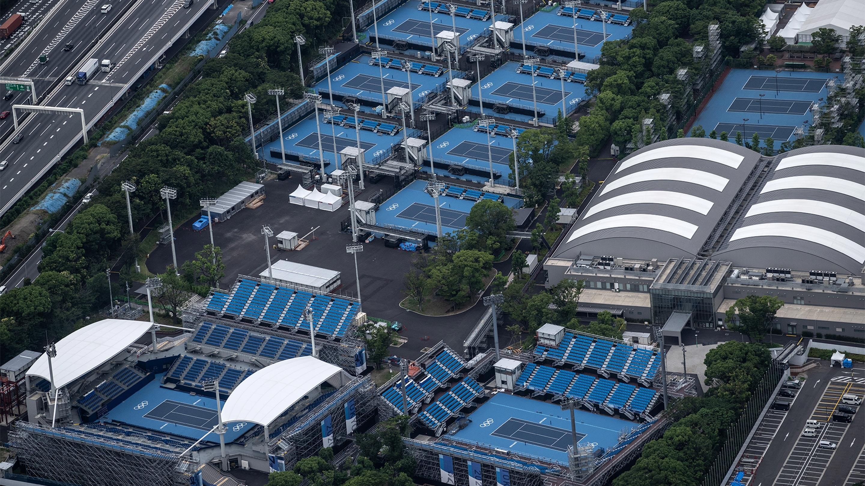 COI publica las regulaciones específicas del deporte para Tokio 2020