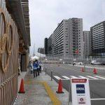 Tokio 2020 confirma primer positivo covid-19 en la Villa Olímpica