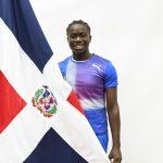 Cofil gana bronce en Campeonato Panamericano U-23; Ogando a la final