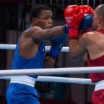 Boxeo y voleibol este miércoles en los Juegos Olímpicos Tokio