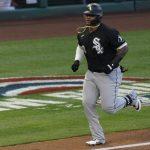 Yermín Mercedes se despide del béisbol en sus redes sociales