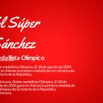 Slider Feliz Sánchez