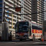 Otros dos atletas dan positivo a coronavirus en Tokio