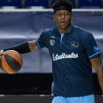 Ángel Luis Delgado firma con nuevo equipo en la ACB de España