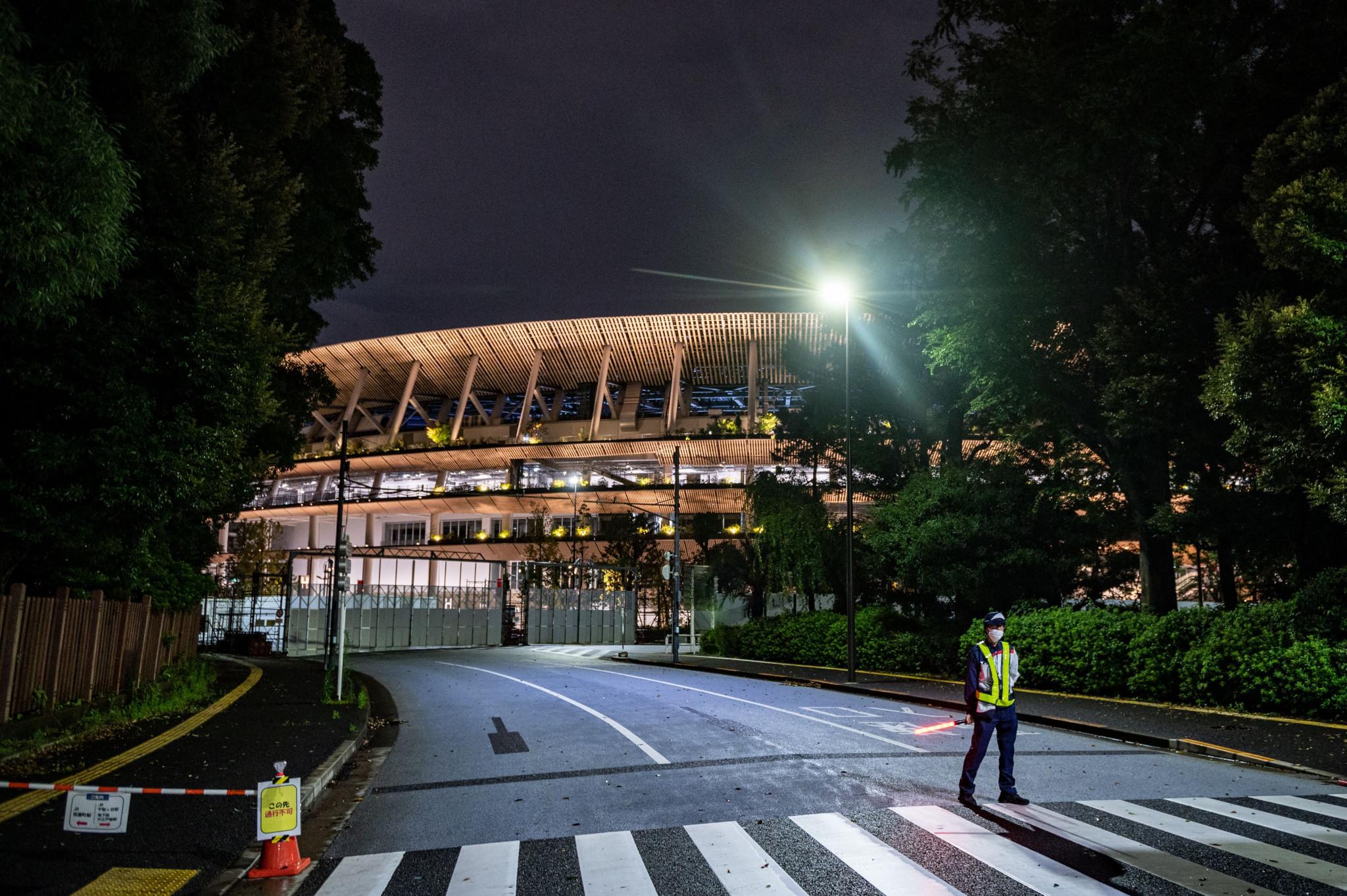 Hoy entra en vigencia nuevas medidas estado de emergencia en Tokio