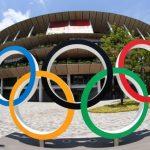 Organizadores Tokio 2020 no descartan cancelación de última hora