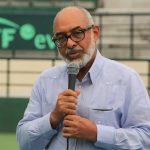 Fedotenis firma acuerdo de patrocinio con SportsEdTV