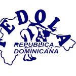Federación de Lucha celebrará congreso