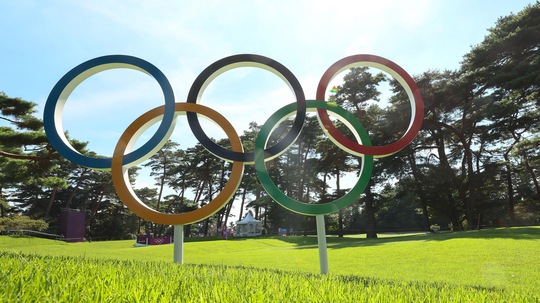 Legado de Tokio 2020 destaca los beneficios sociales y ambientales creados por los Juegos