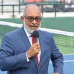 Persio Maldonado es reelecto para un nuevo período al frente de Cotecc