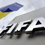 La Justicia indemniza a la FIFA por delitos de exfuncionarios