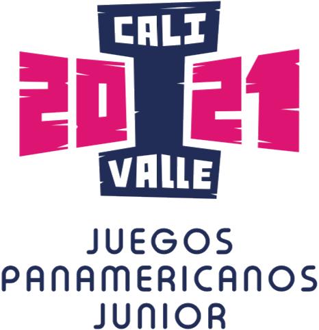Juegos Panam Junior Cali 2021 abre proceso de acreditación para la prensa