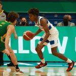 RD vence a Brasil y clasifica al Campeonato Mundial U-17 en España