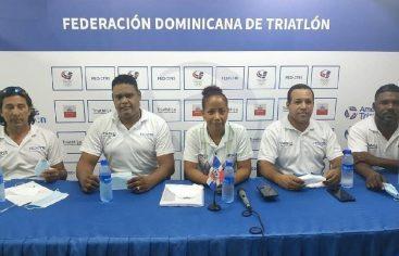 Fedotri dará inicio a Campamento Infantil en el Centro Olímpico