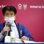 Organizadores Juegos Paralímpicos admiten que