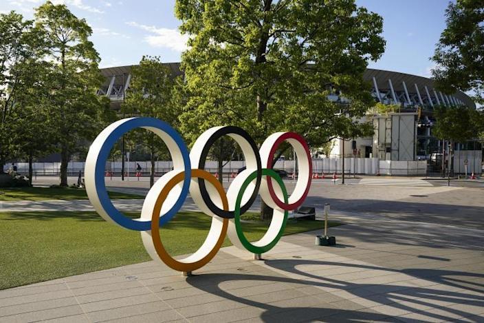 Los deportistas refugiados, el nuevo compromiso paralímpico