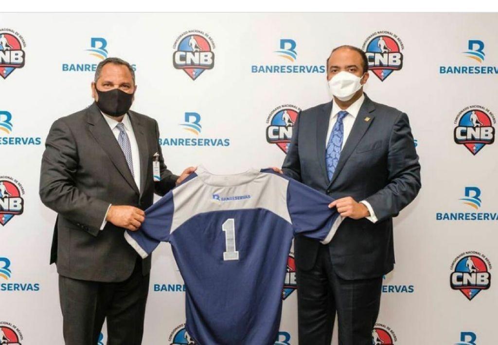 Copa de Béisbol U12 BanReservas servirá para formar futuras selecciones de RD