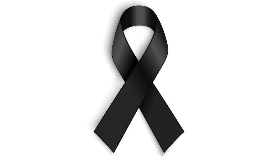 COD lamenta deceso hermano del doctor Luis Felipe Rosa