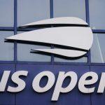 Campeones del US Open cobrarán menos, aumentan otros premios
