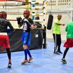 Federación de boxeo introducirá cambios en la selección nacional