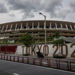 Tokio 2020 superará la participación de Río 2016 mientras 162 delegaciones compiten