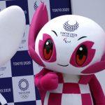 Juegos Paralímpicos también se quedan sin espectadores