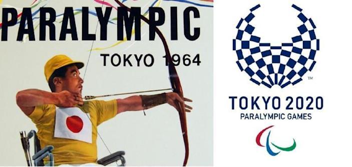 De Tokio 1964 a Tokio 2021: cambios del movimiento paralímpico