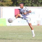 Cibao FC enfrenta a O&M su más duro rival el domingo