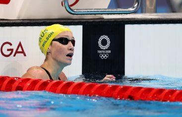 Medallista olímpico, hospitalizado por precaución tras positivo de COVID-19