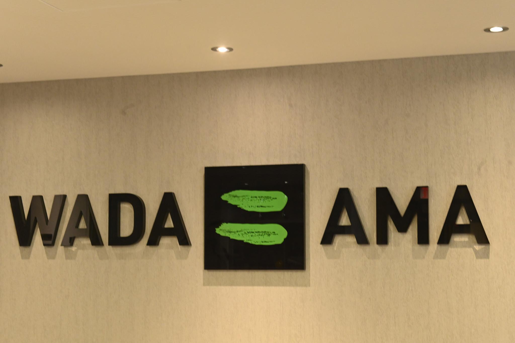 Comité Ejecutivo de la AMA se reunirá en Estambul