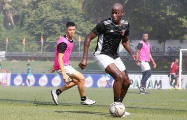 Cibao FC visita La Vega Real en lucha por el primer lugar cuando cierra la Liguilla de la LDF