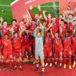 Japón considera retirarse como sede Copa Mundial de Clubes FIFA 2021