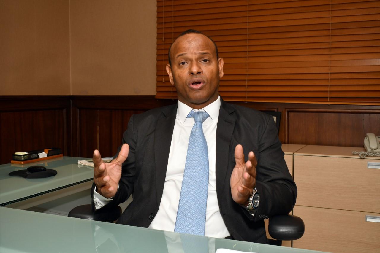 Fedojudo anuncia Panamericano Infantil y Copa del Caribe