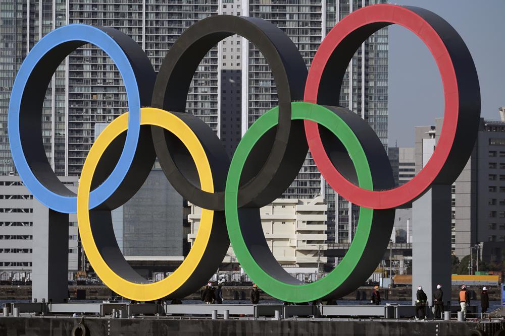 Organizadores de Tokio 2020 no saben todavía cuánto gastaron