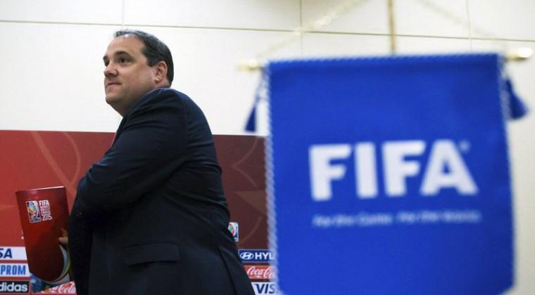 Entusiasmo en candidaturas a sedes Mundial 2026 visitadas por FIFA