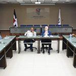 COD busca mejorar servicios que ofrece a las federaciones