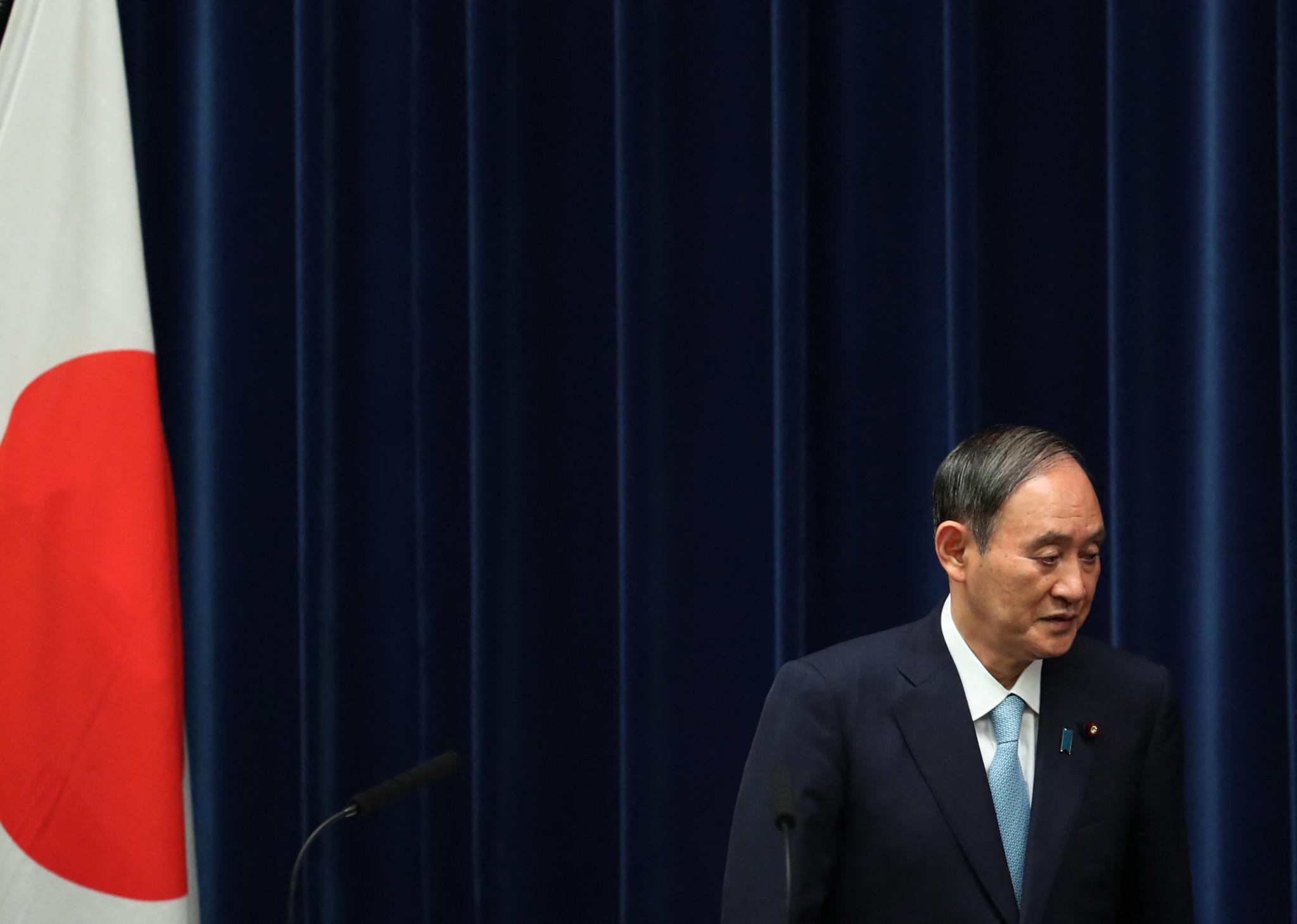 El estado de emergencia COVID-19 de Japón se levantará a fin de mes