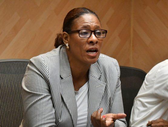 Comisión Mujer y Deporte del COD dará charla este sábado en SFM